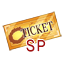 SP Ticket icon.png