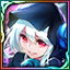 Ethelred 10 (Miso) icon.png