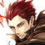 Kithros icon.png