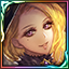 Litha icon.png