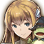 Nina (Bloodlines) icon.png