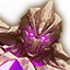 Rocky m icon.png