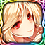 Crystalisse icon.png