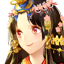 Ouka icon.png