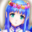 Passerina m icon.png