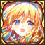 Tyra icon.png