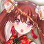 Oolong icon.png