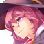 Phyrea m icon.png
