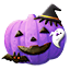 Tricker Treat L icon.png