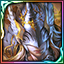 Brunhildr icon.png