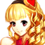 Heart m icon.png