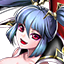 Ina icon.png