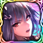Barthel icon.png