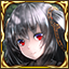 Obsidia icon.png