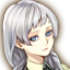 Beth icon.png