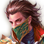 Shi icon.png