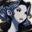 Vampiress m icon.png