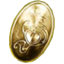 Large Chance Coin icon.png
