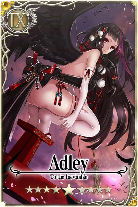 Adley card.jpg