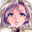 Fate icon.png