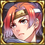 Shinpachi icon.png