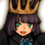 Beatrice icon.png
