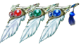 Feather of Light icon.png