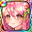 Prue mlb icon.png