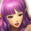 Rossetto icon.png