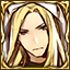 Shemhaza icon.png