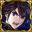 Abel 9 icon.png