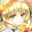 Flor icon.png