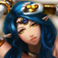 Luxia icon.png