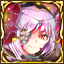 Orthrus icon.png