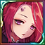 Audny m icon.png