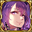 Devee icon.png