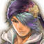 Gerd icon.png