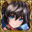 Inue Shinbei icon.png