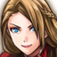 Trish icon.png