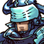 Alfred icon.png