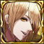 Almr icon.png