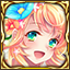 Jessamond icon.png