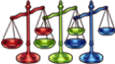 Heavenly Scales icon.png