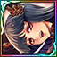 Lilene icon.png