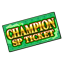 Champion SP Ticket icon.png