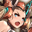 Domina icon.png
