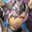 Gloria (Princess) icon.png