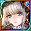Tilly icon.png