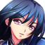 Marthe icon.png
