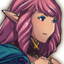 Julia icon.png